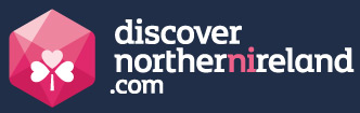Discover-Northern-Ireland-New-Logo-Colour
